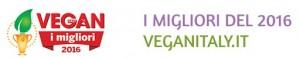 veganitaly-miglior-locale