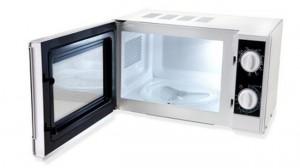 cottura-al-microonde-con-il-grill