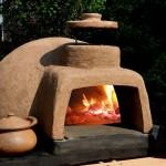 I forni a legna: un lusso che pochi si possono premettere