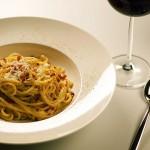 SnapFood, guida gourmet incentrata sul piatto