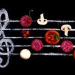 musica-e-cibo