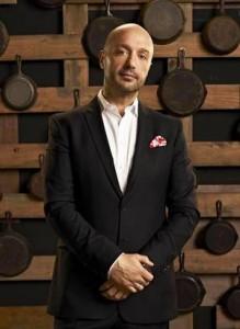 joe-bastianich-master-chefjpgu-jpeg