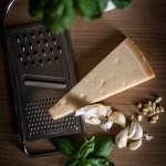 Pesto: la ricetta originale